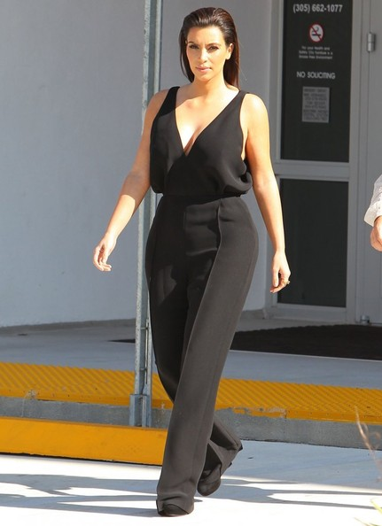 Kim+Kardashian+Suits+Jumpsuitc