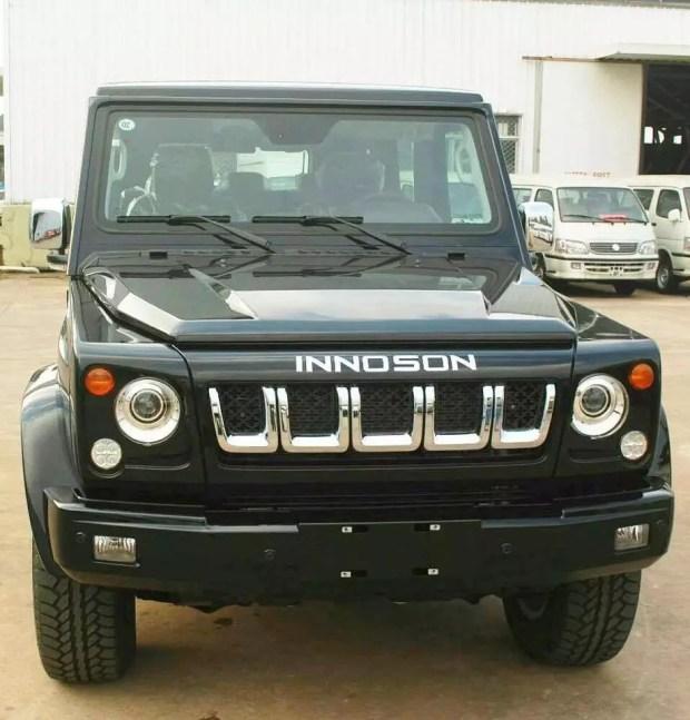 innoson-vehicles-makes-nigeria-proud-launches-luxury-suv-photos-1.jpg