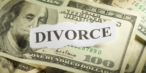 Divorce money.jpg