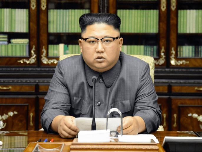 Kim Jong Un.png