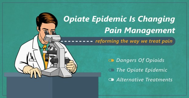 Opiate-Epidemic-is-Changing-Pain-Management.jpg