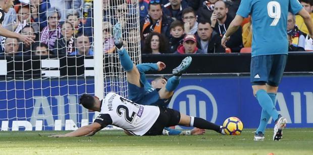 Penalty 1.jpg