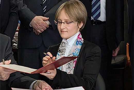 Putin's daughter.jpg