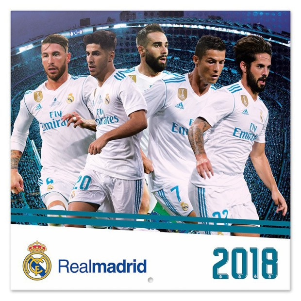 Real Madrid 2018.jpg