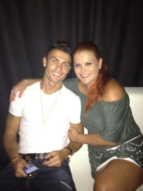 Ronaldo and sister.jpg