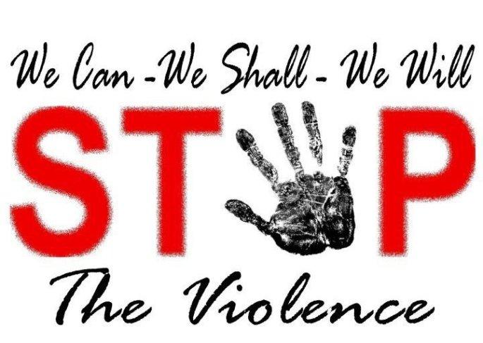 Stop the gun violence.jpg