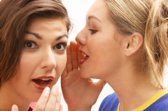 gossip-women