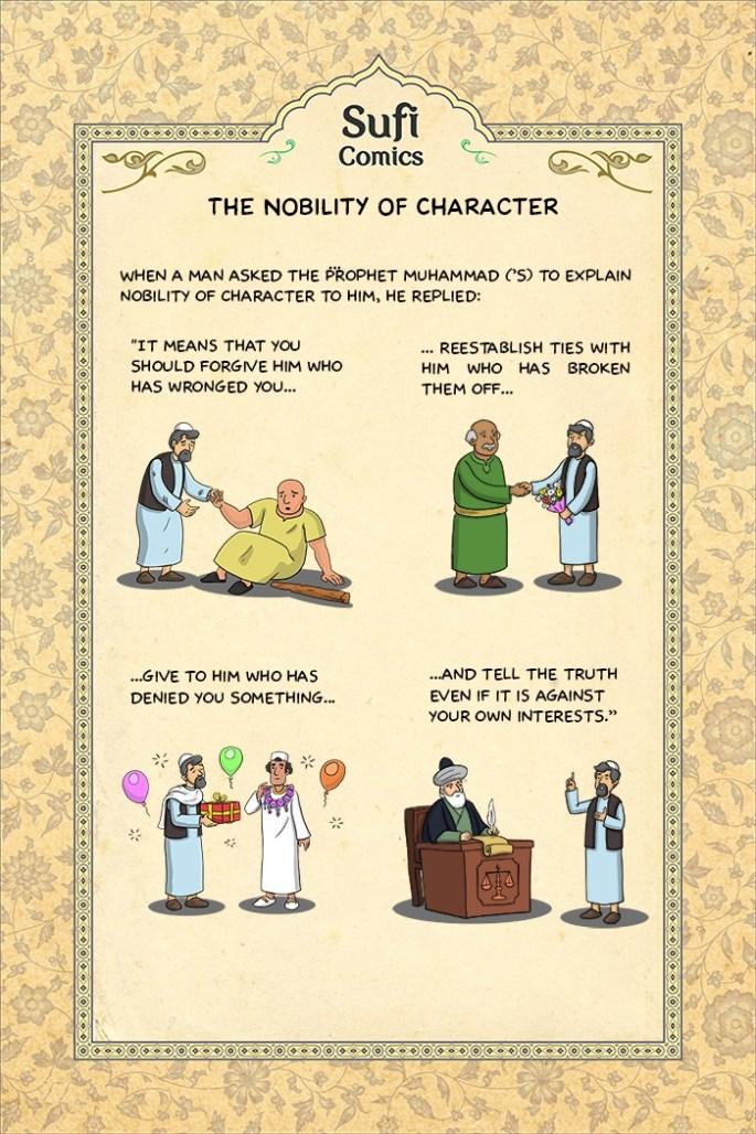 sufi-comics-nobility-of-character.jpg