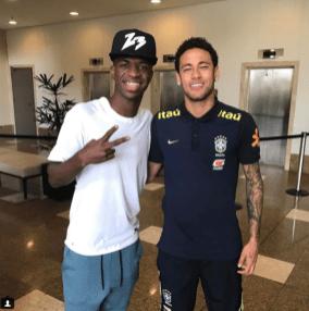 vinicius-et-neymar