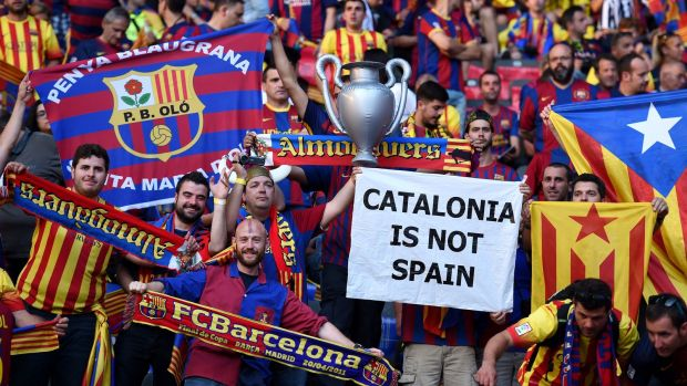 Catalan independence.jpg