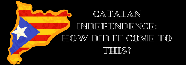 Catalana-independence-how-did-it-come-to-this.png