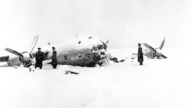 Munich Air Disaster Picture.jpg
