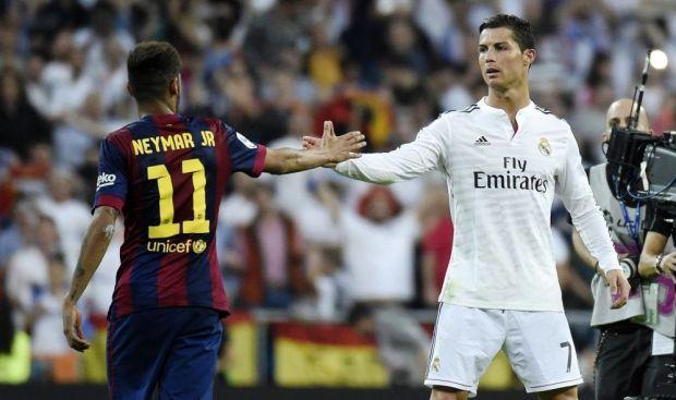 Ronaldo and Neymar.jpg