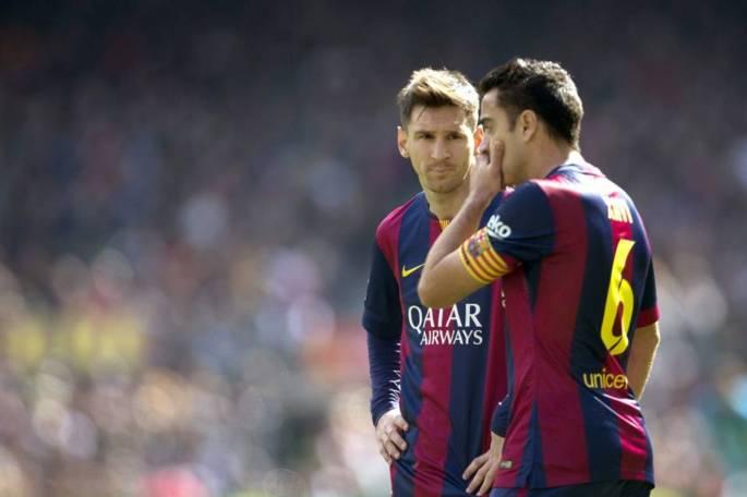 Xavi and Messi.jpg