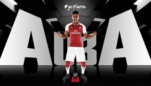 pierre-emerick-aubameyang-arsenal.jpg