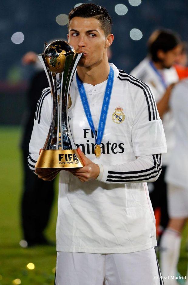 CR7-FIFA-Club-World-Cup.jpg