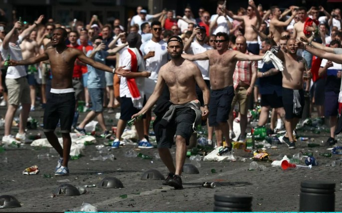 Football violence 2.jpg