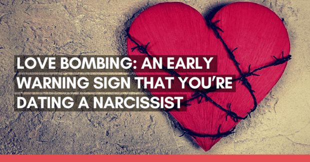 Love bombing signs.png