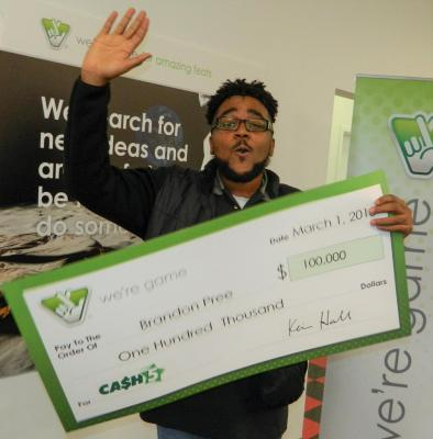 Man-follows-mothers-advice-to-win-100000-lottery-prize.jpg
