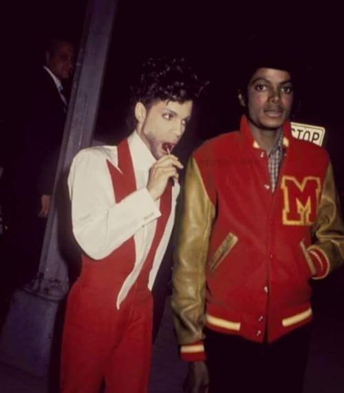 Prine Nelson and Michael Jackson.jpg