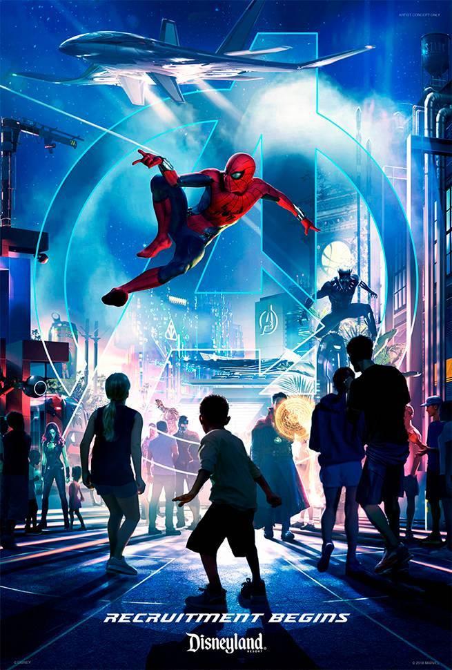 Spider-Man-Suit.jpeg