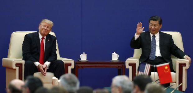 Xi Jinping and Donald Trump 2.jpg