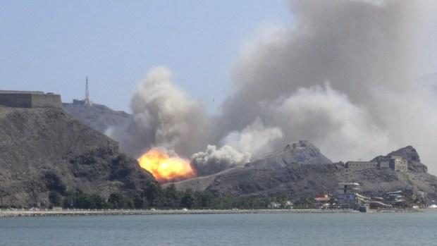 Yemen ports.jpg