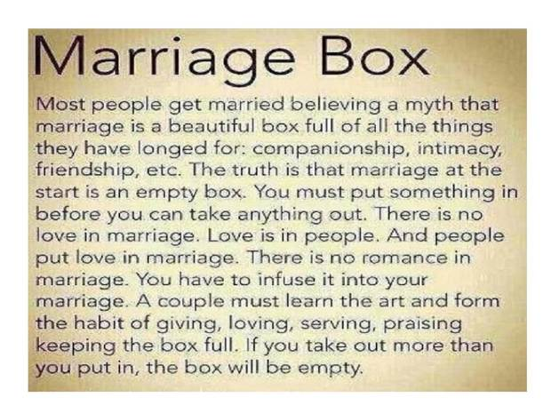 marriage-box.jpg
