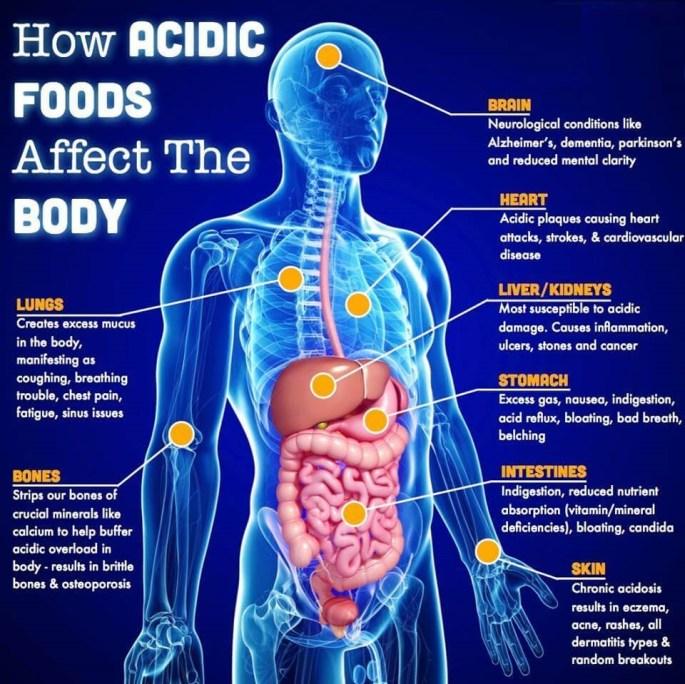 Acid and Alkaline.jpg