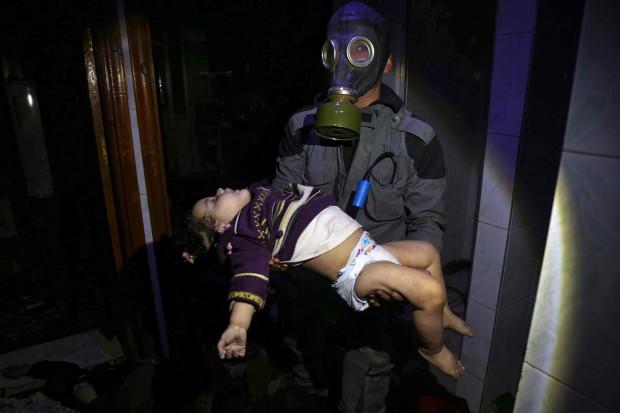 Chemical attack in Syria.jpg