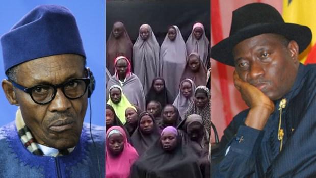 Chibok girls.jpg