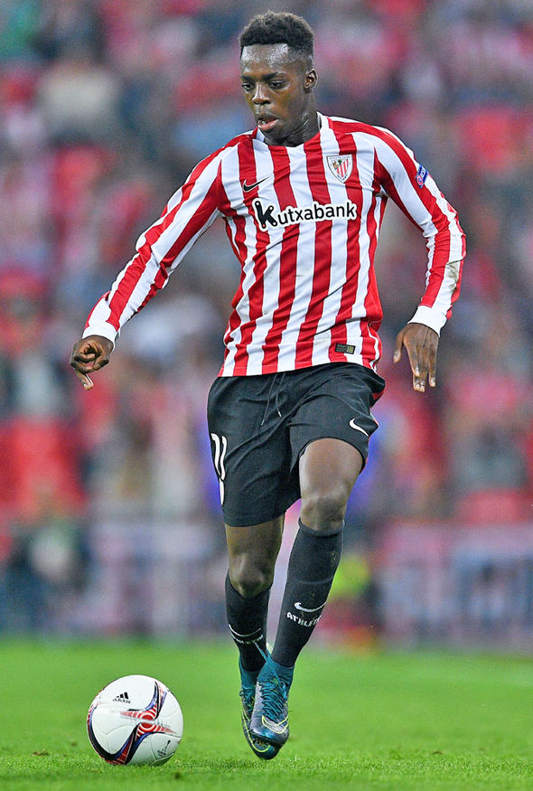 Iñaki Williams.jpg