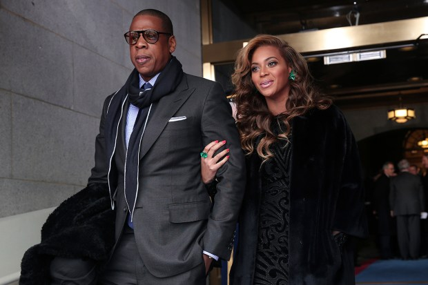 Jay Z and Beyonce.jpg