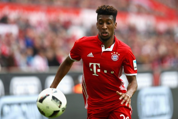 Kingsley Coman.jpeg
