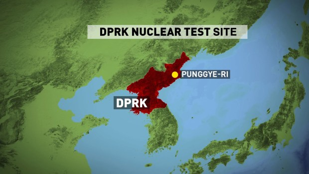 North Korea nuclear test site.jpg