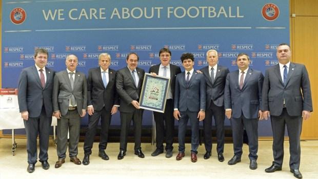 UEFA.jpg