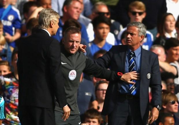 Wenger-Jose-Mourinho.jpg
