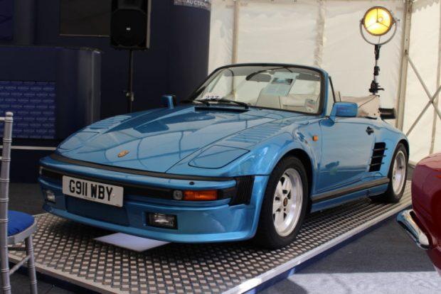 1989-Porsche-911-Turbo-SE.jpg