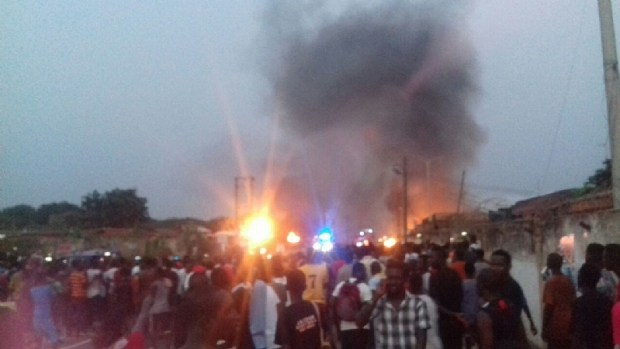 Gas station fire Accra.jpg