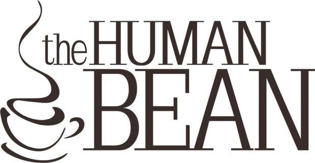 Human Bean 1.jpg