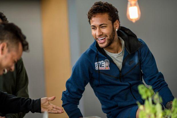 Neymar 1.jpg