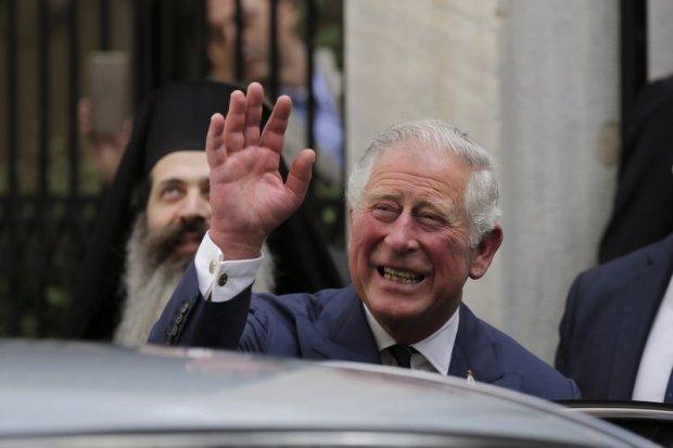 Prince Charles.jpeg