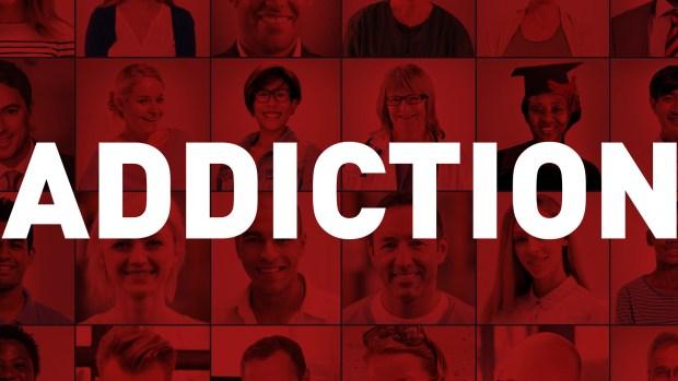 Drug addiction.jpg