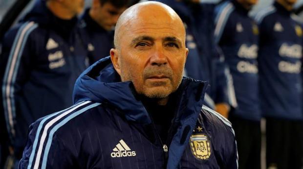 Jorge Sampaoli 2018.jpg