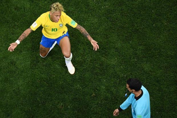 Neymar 2.jpg