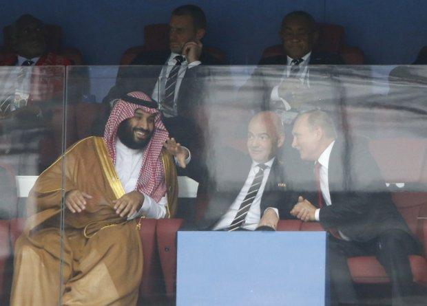 Russia vs Saudi Arabia.jpg