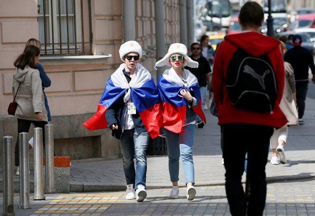 Russian fans.jpg