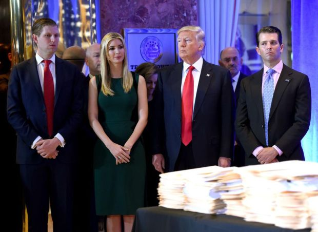 Trump family.jpg
