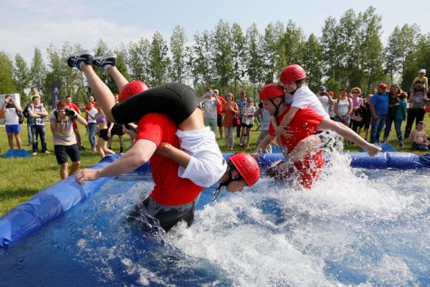 Wife Carrying Competition.jpg