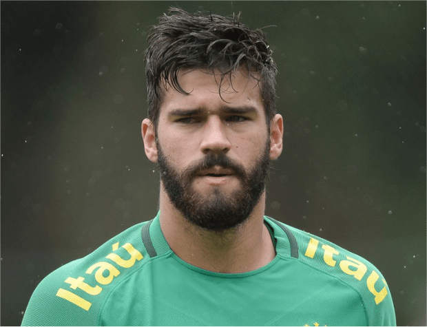 Alisson Becker 2.png